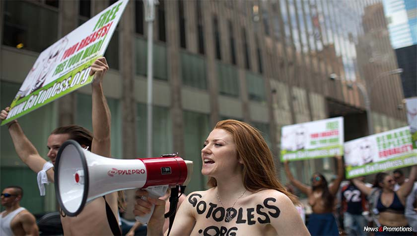 Argentina-Citizens-March-Topless-Tan-Nude-Rights