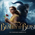 Final trailer for 'Beauty and the Beast' was released