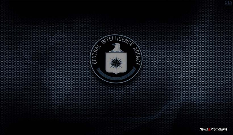 CIA-Documents-Seal