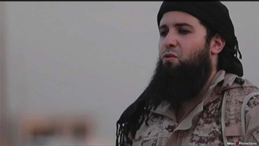 French-Terrorist-Jihadist-Rachid-Kassim