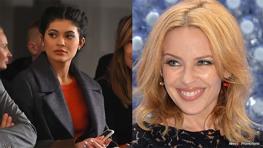 Kylie-Minoque-vs-Kylie-Jenner-Brand-Kylie