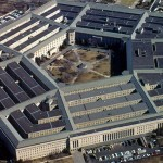 Pentagon withdraws a video recording with information about Al-Qaida