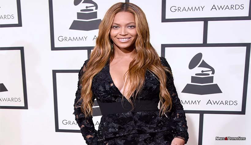 Pregnant-Beyonce-2017