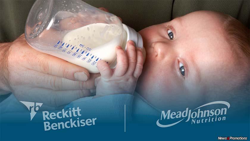 Reckitt-Benckiser-Pays-16Billion-Mead-Johnson