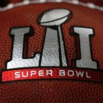 Superbowl LI 2017 – Patriots VS Falcons – Watch the game here!