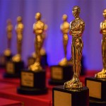 Australia has a record number of 13 nominations for the Oscars