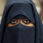 Austria wants to ban the Islamic burqa worn out in public
