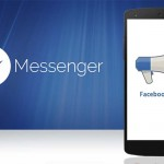 Facebook wants to introduce advertising to Facebook Messenger