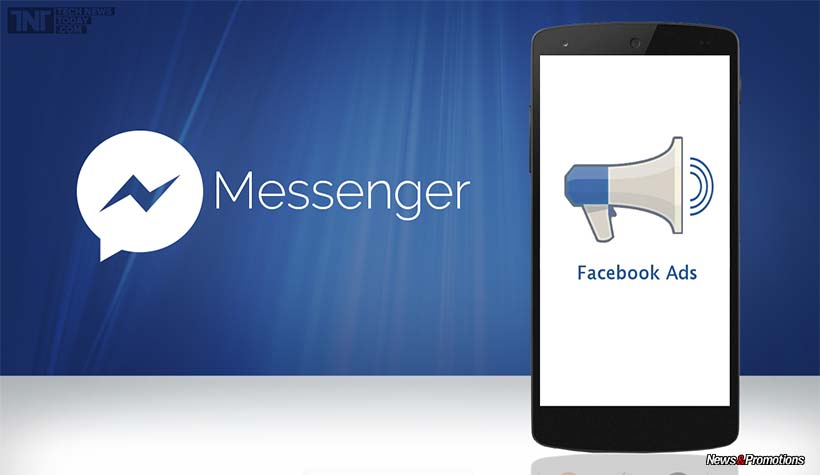 facebook-messenger-advertising