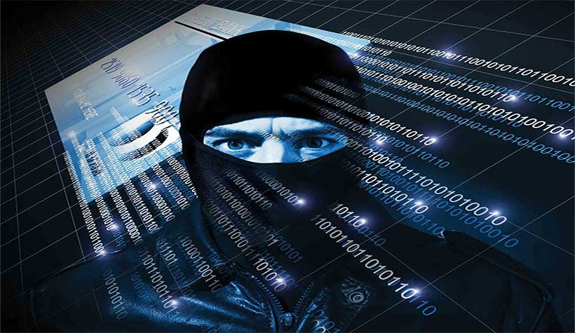 hacker-attack-devices