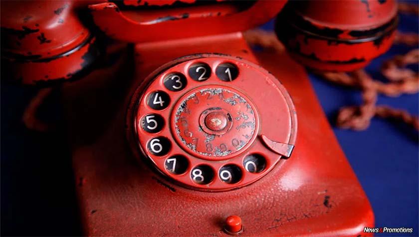 hitler_telephone_auction-2017