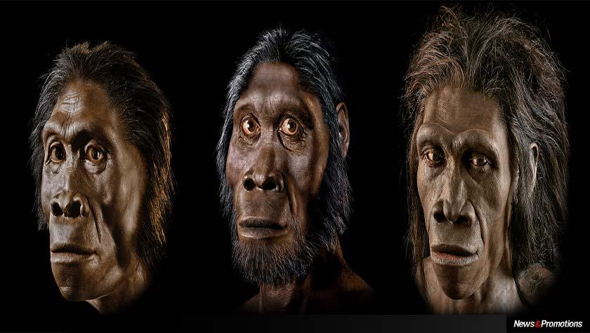 researchers-find-mans-oldest-ancestor-dna