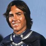 Richard Hatch from 'Battlestar Galactica' dies at 71 years