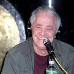 Chuck Barris, 'Gong Show' Host, Dies at 87