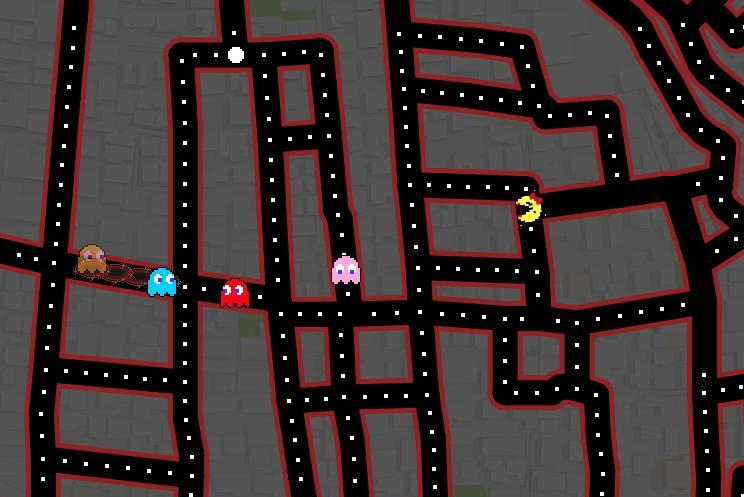 Ms-Pac-Man-takes-over-Google-Maps-for-April-Fools-Day