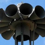 Hacker sets off emergency sirens overnight in Dallas