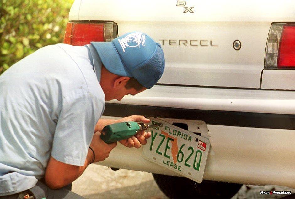 Florida-License-Plate-Mishap