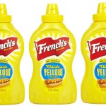 McCormick to buy French's Mustard in $4.2B deal