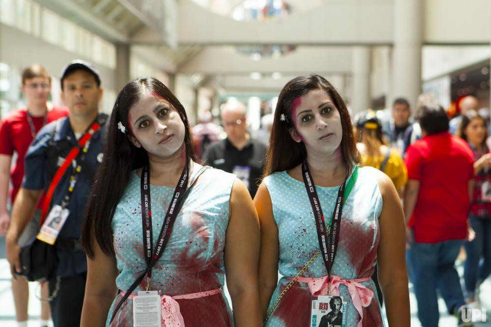 Costumes-from-Comic-Con-in-San-Diego_6_1