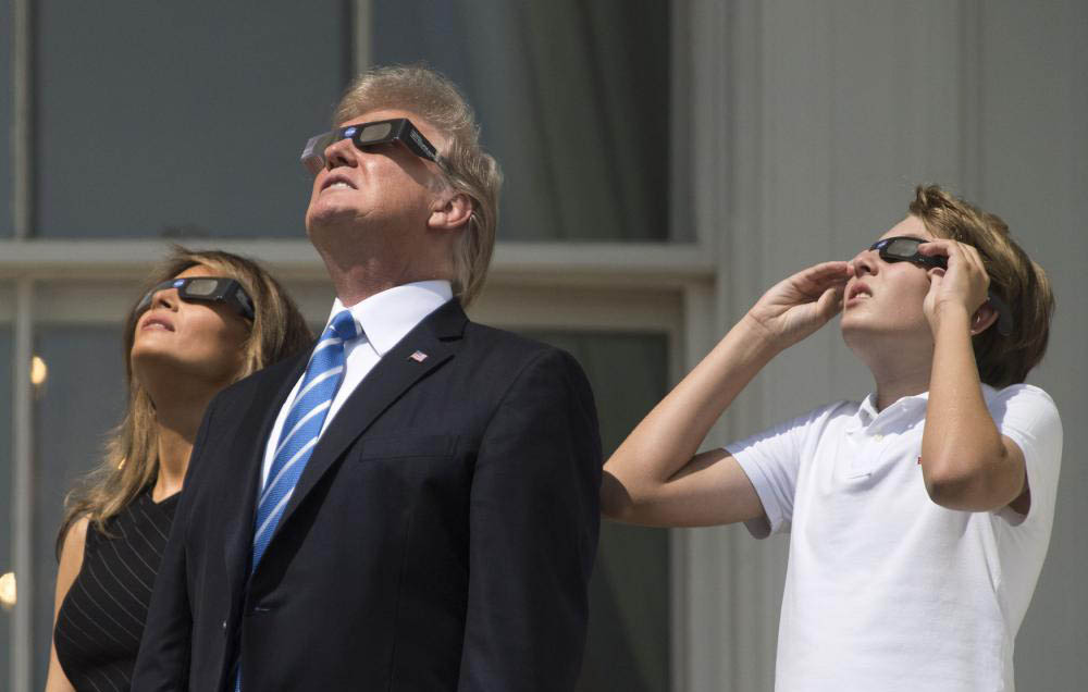 United-States-experiences-total-solar-eclipse_15_1