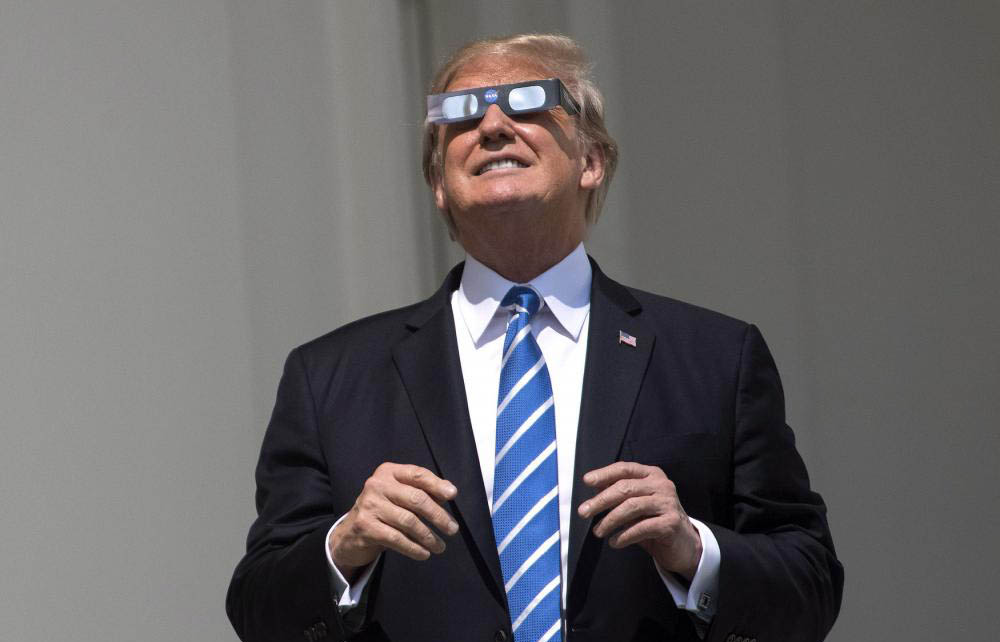 United-States-experiences-total-solar-eclipse_16_1