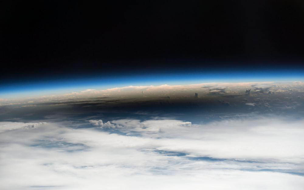 United-States-experiences-total-solar-eclipse_23_1