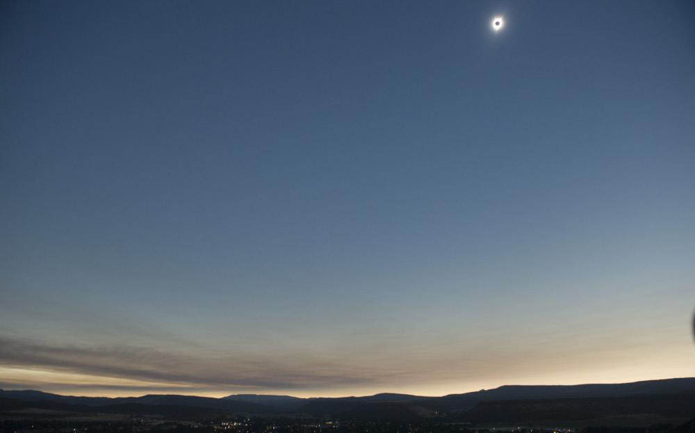 United-States-experiences-total-solar-eclipse_2_1