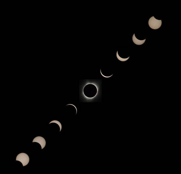 United-States-experiences-total-solar-eclipse_3_1