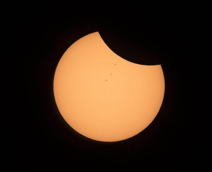 United-States-experiences-total-solar-eclipse_4_1