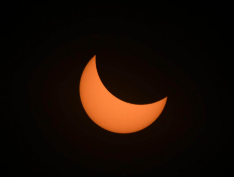 United-States-experiences-total-solar-eclipse_5_1
