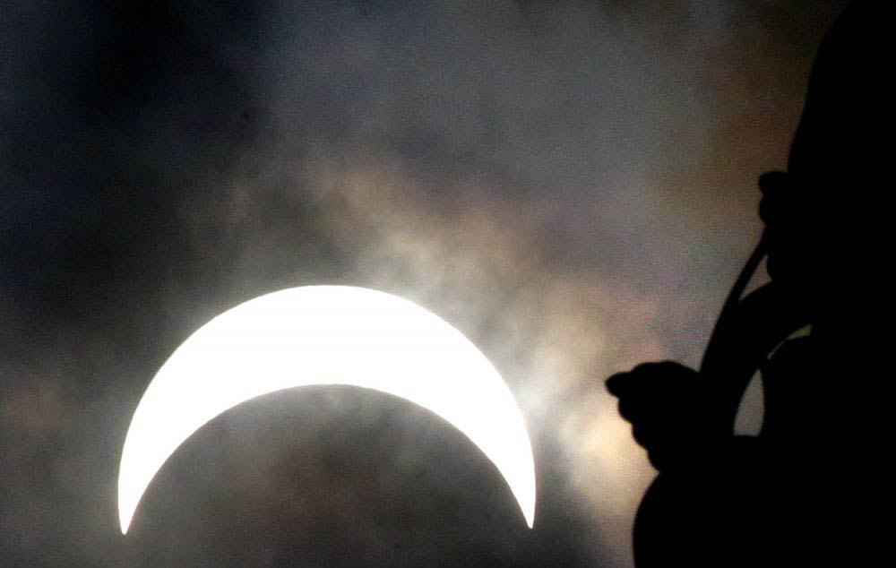 United-States-experiences-total-solar-eclipse_6_1