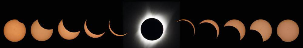 United-States-experiences-total-solar-eclipse_7_1