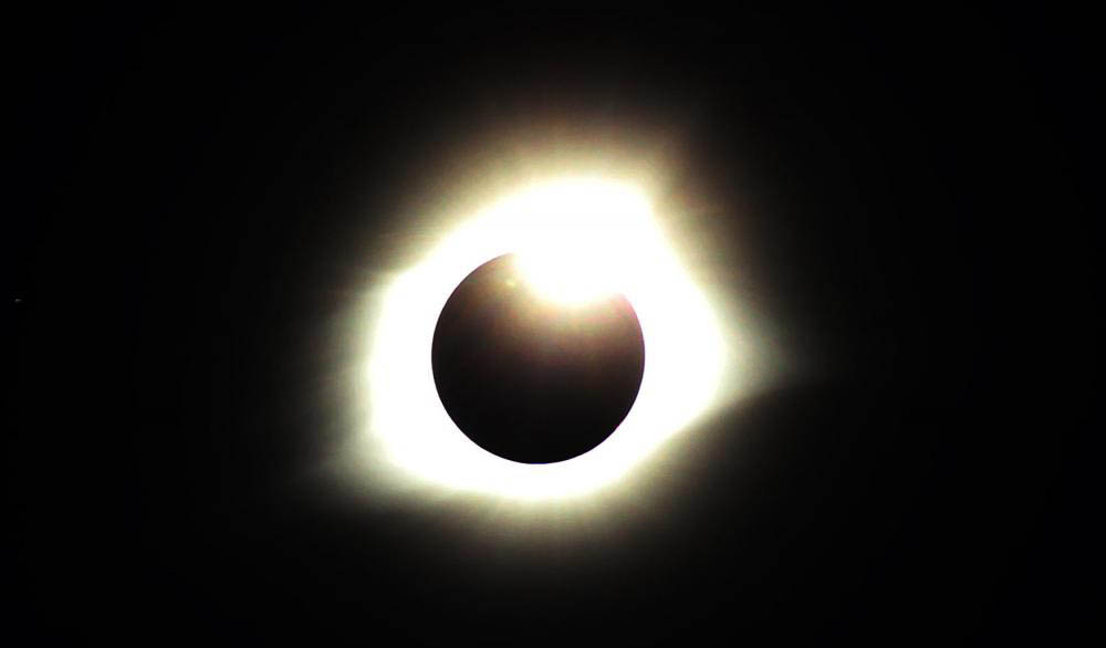 United-States-experiences-total-solar-eclipse_8_1