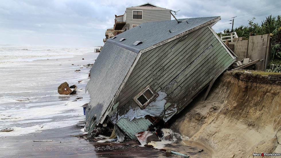 Irma-Hurricane-2017