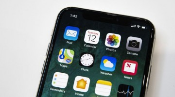 The Next iPhone X is it really worth $1k