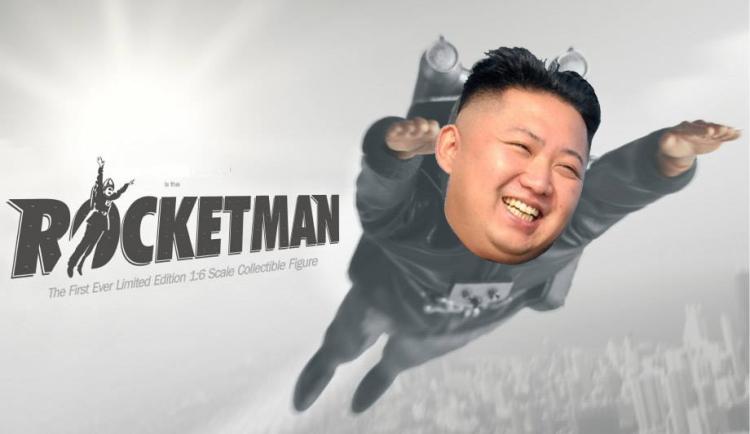 kimrock2