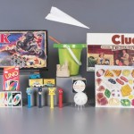 National Toy Hall of Fame Selects Finalists