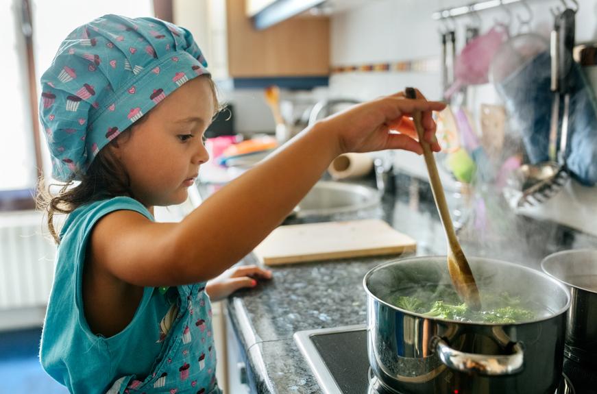 girl-cooking.jpg